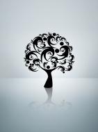 stock-photo-10849830-family-tree