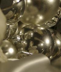 merry-christmas-1171010.jpg